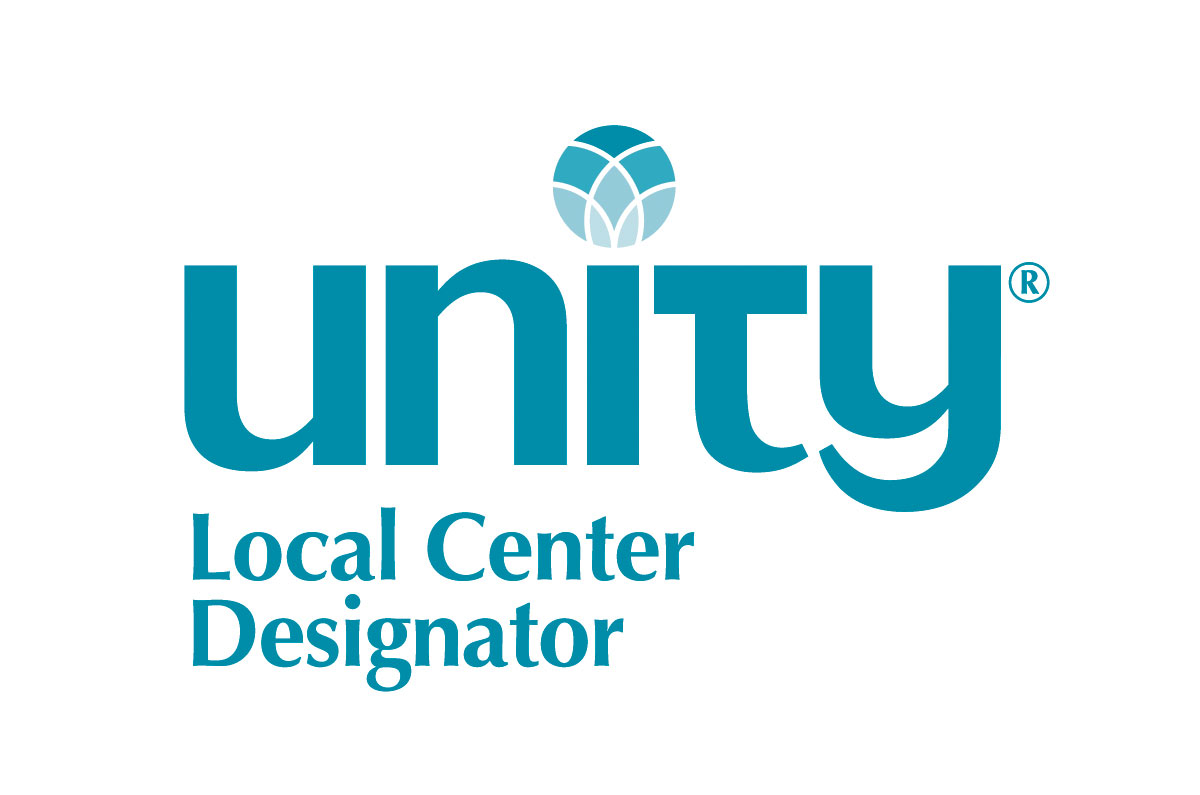 branding unity worldwide ministries unity identity program background