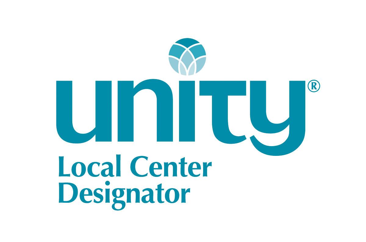 Branding | Unity Worldwide Ministries