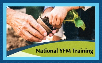 Click here to register for 2019 YFM Training