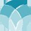 Unity Worldwide Ministries Logo